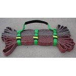 High Rise Fire Hose Load Pack