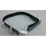Firefighter Truck/Ladder/Escape Belt - KEVLAR